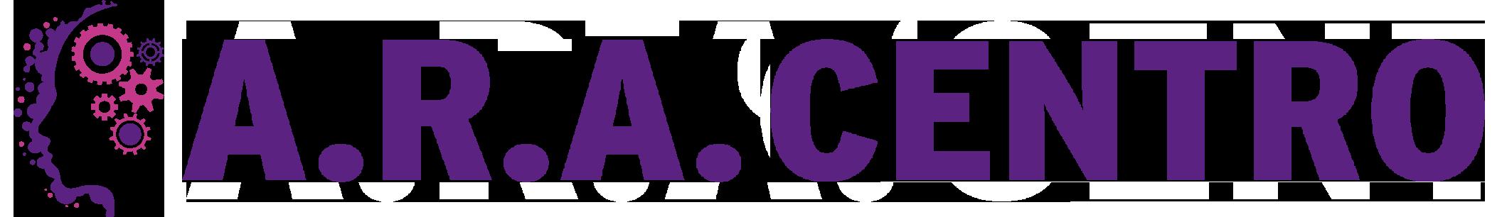Aracentro