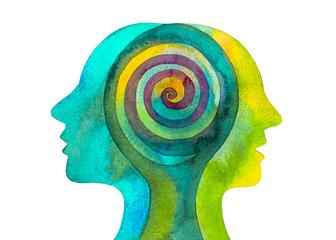 ¿Qué es el TDAH? Como tratarlo desde la intervención terapéutica.