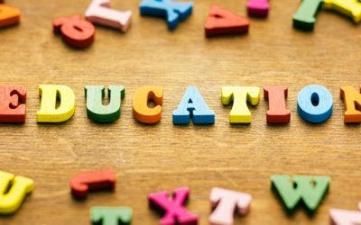 La Pedagogía Terapéutica en Ara Centro