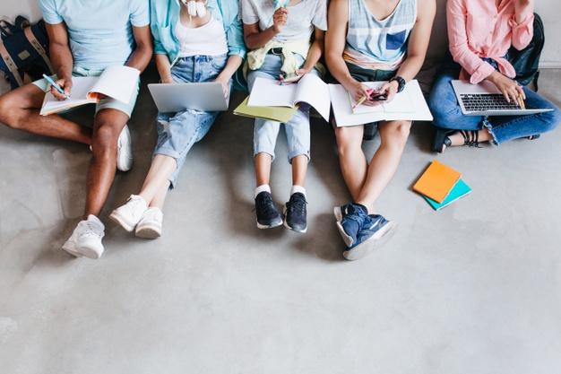 ¿Cómo se aplica la pedagogía en la vida cotidiana?