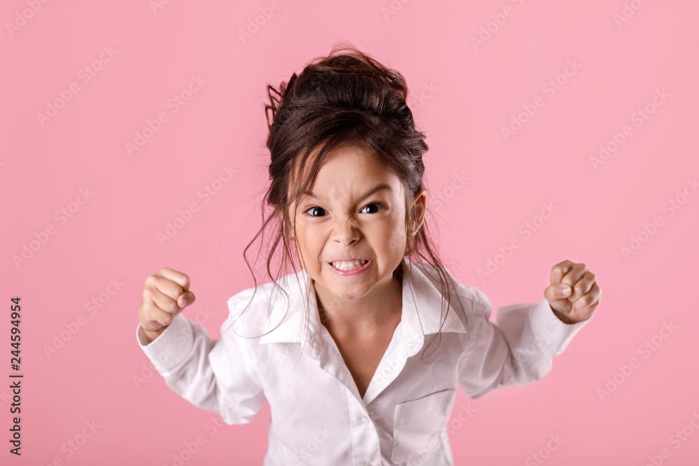 Educar en la paciencia y la incertidumbre hará que los niños tengan una madurez más feliz.