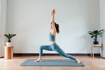 Aplicación de ejercicios de Pilates para el dolor lumbar crónico no específico