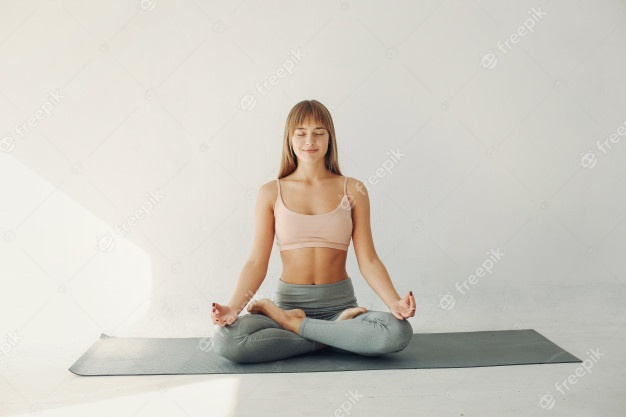 Busca el equilibrio entre fuerza y flexibilidad